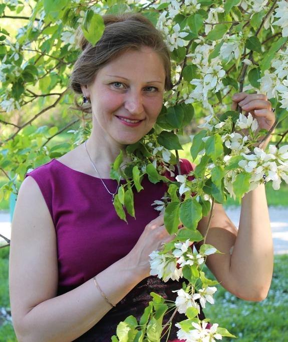 Семейный психотерапевт в Екатеринбурге Тачина Светлана Валентиновна