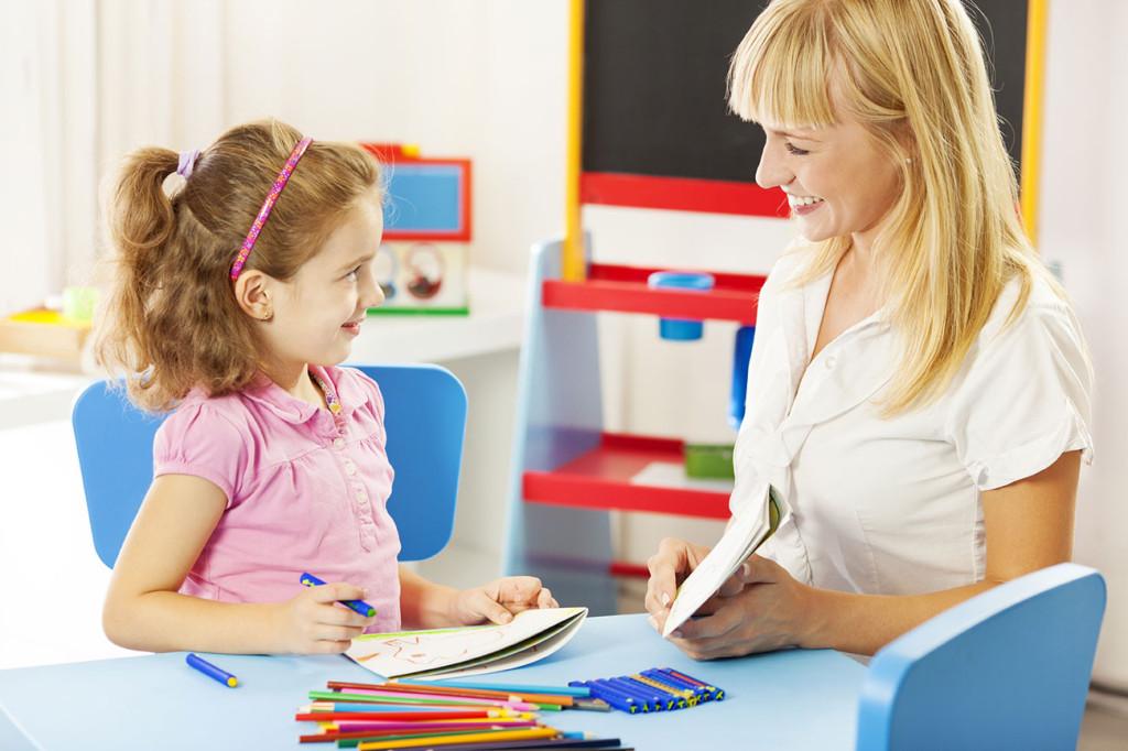 konsultatsiya-detskogo-psihoterapevta-v-ekaterinburge3