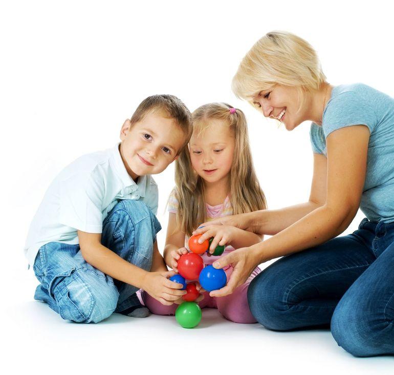 konsultatsiya detskogo psihoterapevta main