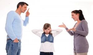 психолог для родителей